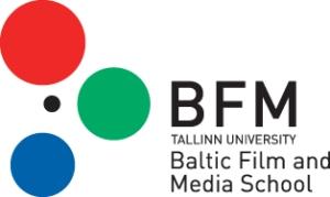 BFM_logo